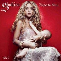 regaton Shakira la tortura